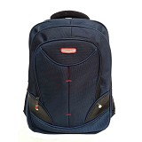SAN PAOLO Tas Ransel [8821] - Biru - Notebook Backpack